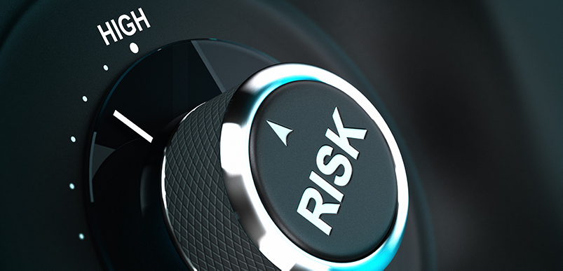 Are You Aware of Emerging Operational Risks?