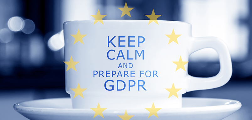 CCPA GDPR Compliance for 2020