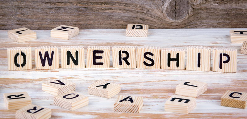 BSA Beneficial Ownership