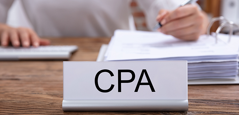 2019 Fraud Review for CPAs