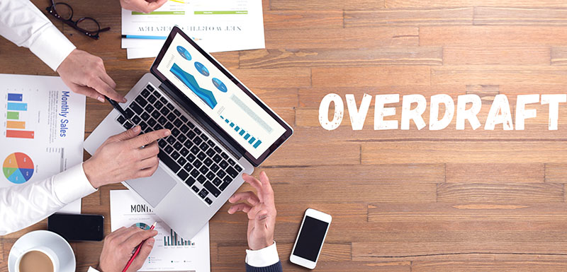 Overdraft Regulations: Complacency Is Not an Option