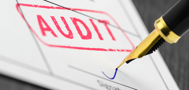Audit 2020: A New Approach that Enhances Audit Reporting