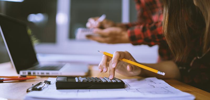 Master the Basics of Accounting