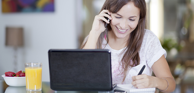 Telecommuting Employee Requirements: Strategies to Avoid Legal Pitfalls