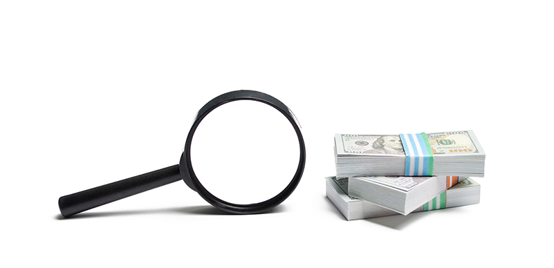 The Fundraising Audit: Looking Under the Hood of Your Fundraising Program