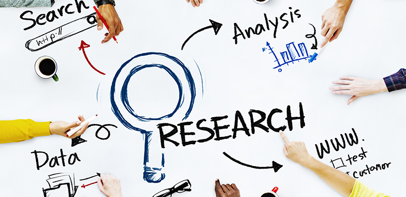 Prospect Research for Smaller Nonprofits