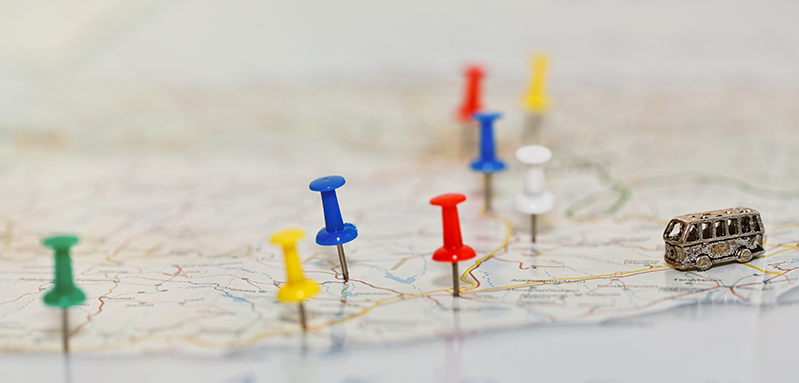 Annual Plan Essentials: Creating Your Organizational Roadmap for Your New Fiscal Year
