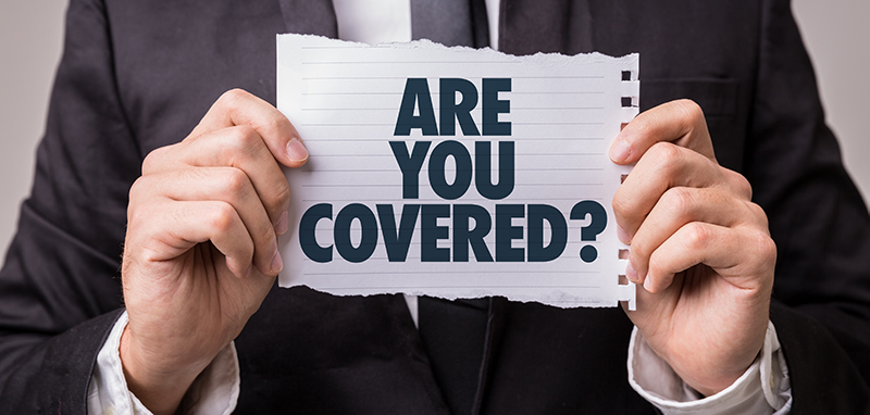 Understanding the Complex World of Nonprofit Insurance Coverage