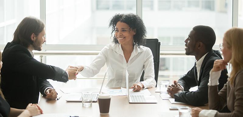 """Avoiding Pitfalls of Using """"Free"""" Board Member Attorneys"""