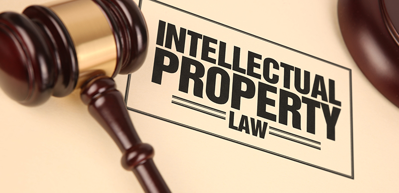 Intellectual Property (IP) Self-Audit: Protect Your Valuable Logos, Educational Materials, and Other IP