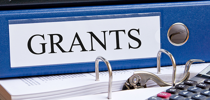 Federal Grant Compliance for Executive Directors