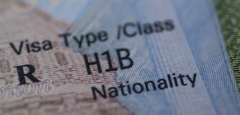 Alternatives to the H-1B Visa Lottery: Other Ways to Hire Foreign Workers Legally