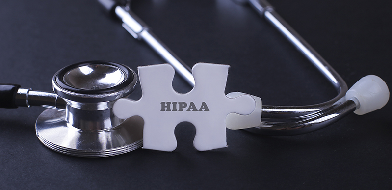 Basics of HIPAA Privacy & Security for Employer-Sponsored Health Plans