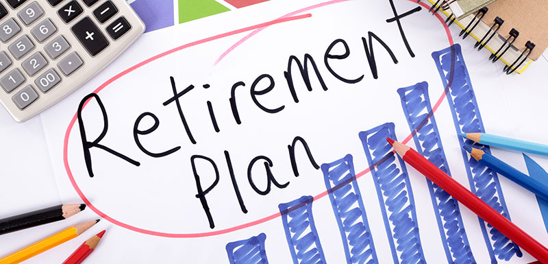 Designing an Effective Retirement Plan: Defined Benefit, Defined Contribution, and 401(k) Plan Best Practices