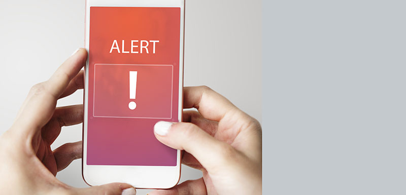 Electronic Notices for Employer-Sponsored Health Plans: Know the Rules and Avoid Problems