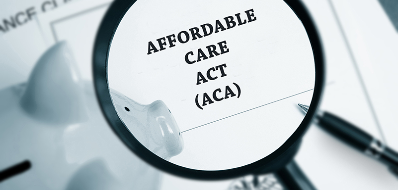 Employers to Be Notified of Penalties Under the Affordable Care Act: Know What to Expect and How to Respond