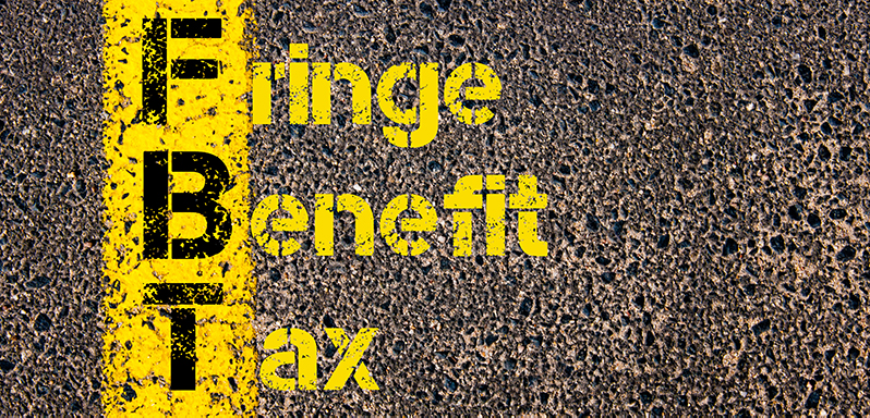 Fringe Benefits: Taxation, Qualification, and Important Rules for Employers