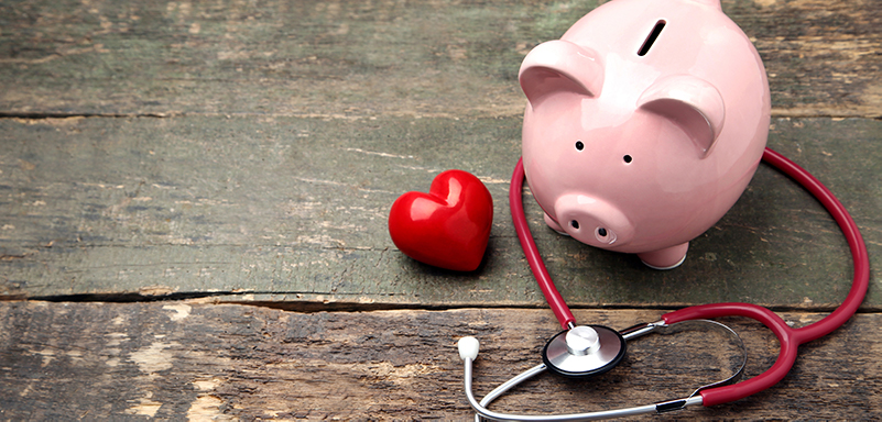 HRAs, HSAs, and Health FSAs: The Rules, the Changes, and Administrative Challenges