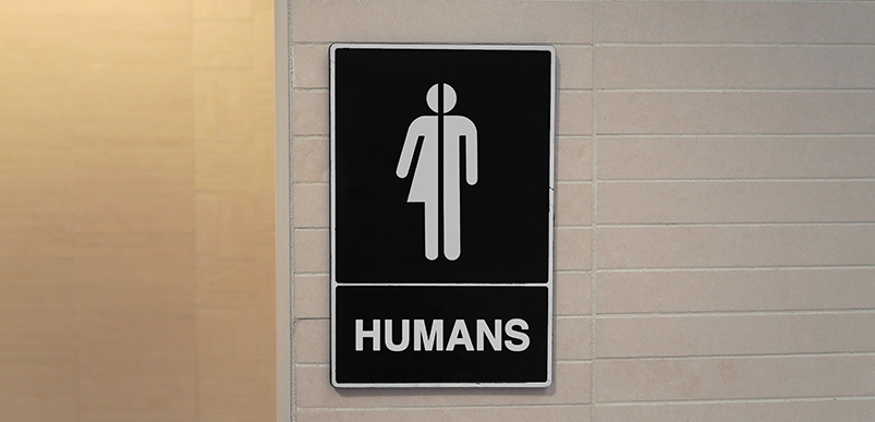 LGBTQ Discrimination: The Recent Title VII Decision, Bathrooms, and other Developments Affecting Employers and Employees