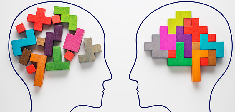 Mental Health Concerns in the Workplace: What Managers and HR Need to Know
