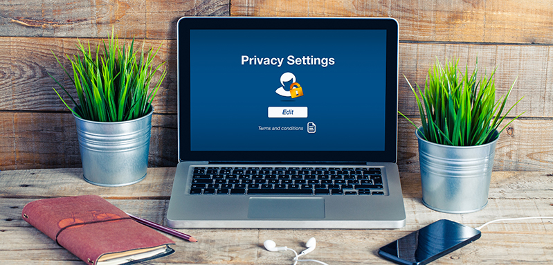 Privacy in the Workplace: What Every Employer Needs to Know to Avoid Claims