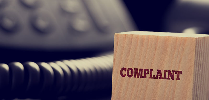 Responding Properly to Harassment Complaints: Conducting a Fair and Impartial Investigation