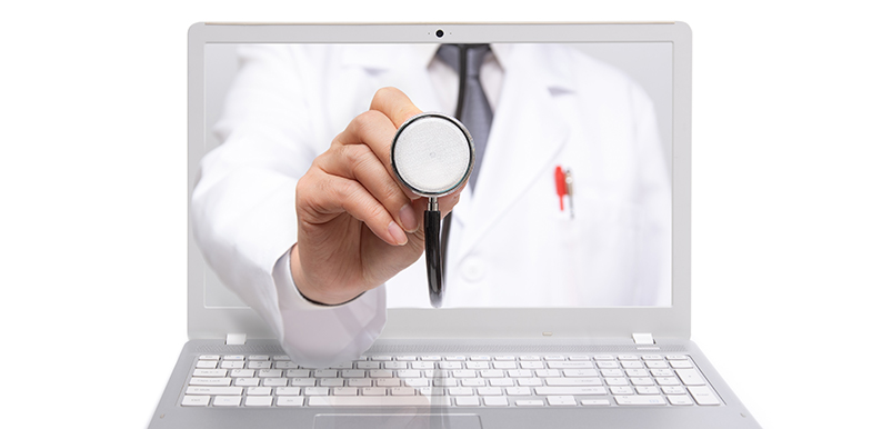 Thinking About Telemedicine or an Onsite Clinic for Employees? Be Aware of Potential Problems