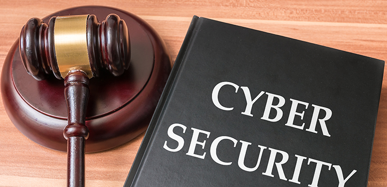 Understanding the CEO & CFO Views of Cybersecurity: The New Role of HR in Protecting the Organization