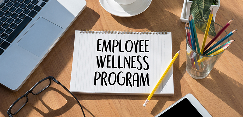 Wellness Program Compliance Challenges: Rules Under ERISA, HIPAA, ADA, GINA, and the ACA Require New Attention to Design and Administration