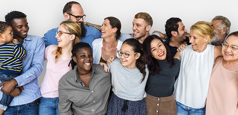 Diversity and Inclusion: What You Need to Know