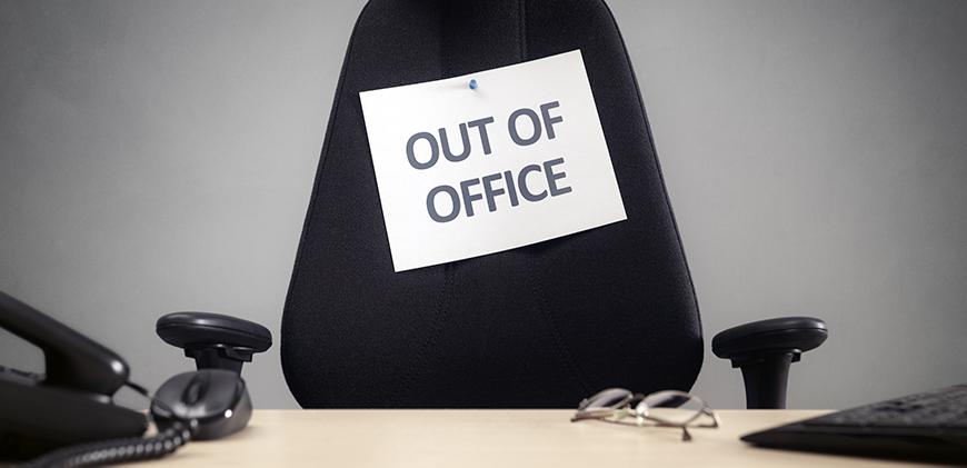 Intermittent FMLA Leave