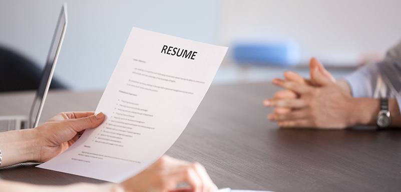 Important HR Employment Law Issues for 2020: It's Time to Prepare Now