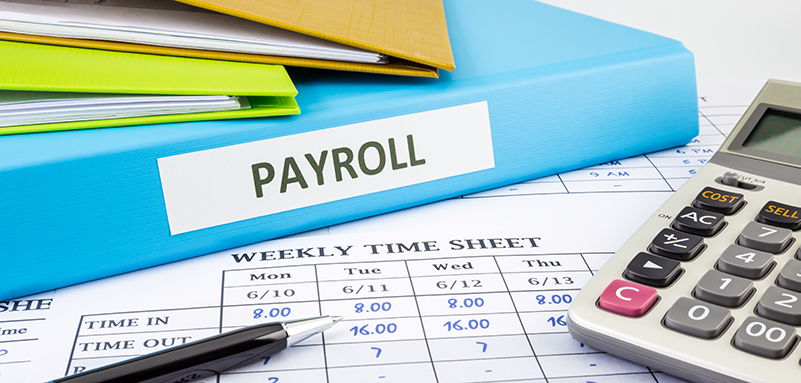 Payroll Year End and Preparing for 2020