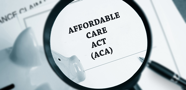Update on 2019 Affordable Care Act Employer Reporting