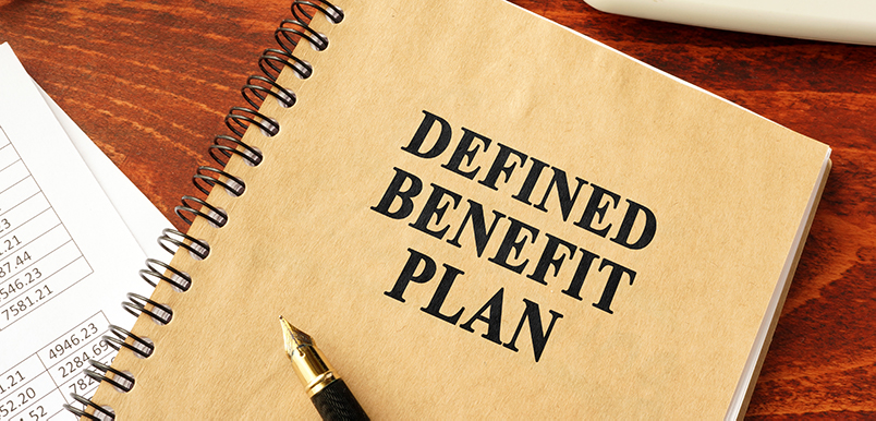 Are Defined Benefit Plans Better for Employers