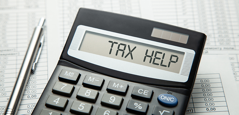 IRS Form 940 and Unemployment: Planning for 2020
