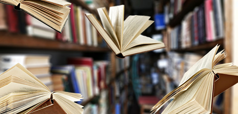 College Catalogs: Avoid Mistakes and Legal Claims