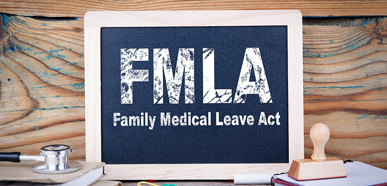 FMLA Compliance: Special Rules for Schools