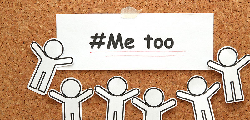Responding to Sexual Harassment Claims by Students: Step-by-Step Guidance