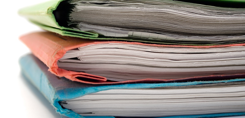 Challenging Student Records Issues in Higher Education: Beyond the Basics