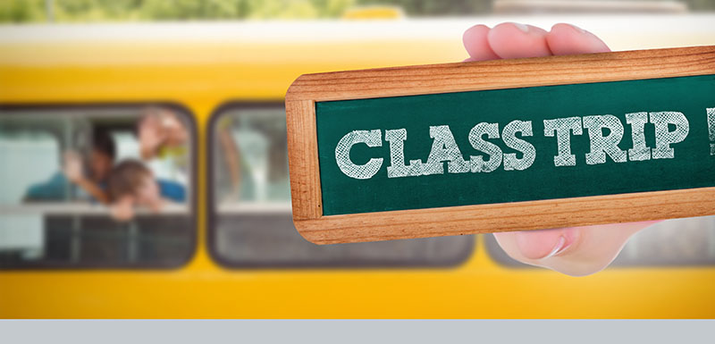 Field Trips, Extracurricular Activities, and Special Needs Students: Common Liability Issues and Practical Solutions