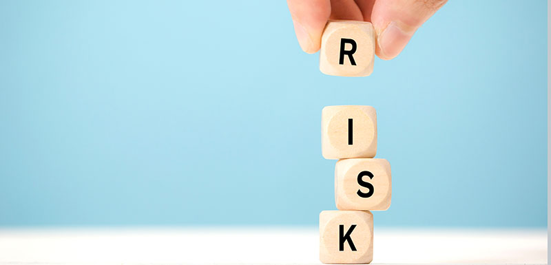 International Student Risks: Mitigating Pitfalls and Liability Issues