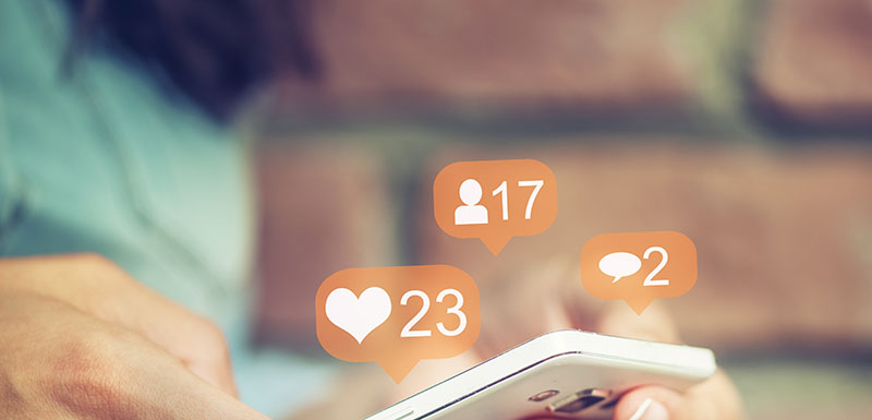 Employee Use of Social Media: What K-12 Schools Need to Know