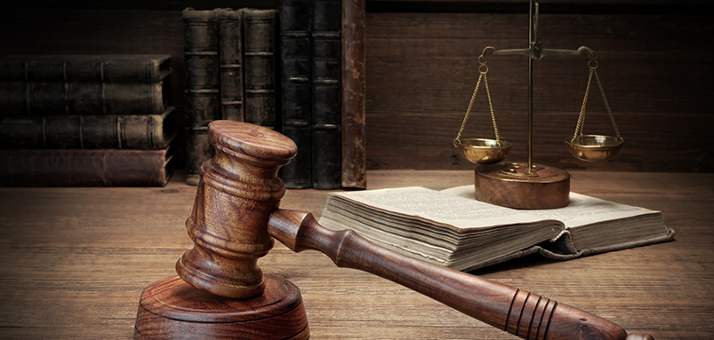 Legally-Defensible Investigations