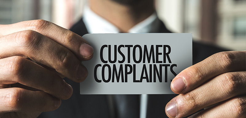 Federal OCR and EEOC Unlawful Discrimination Complaints