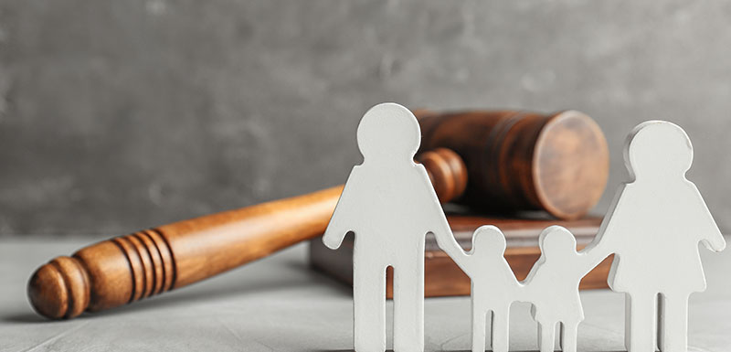 Parental Authority in School: Who Has Rights