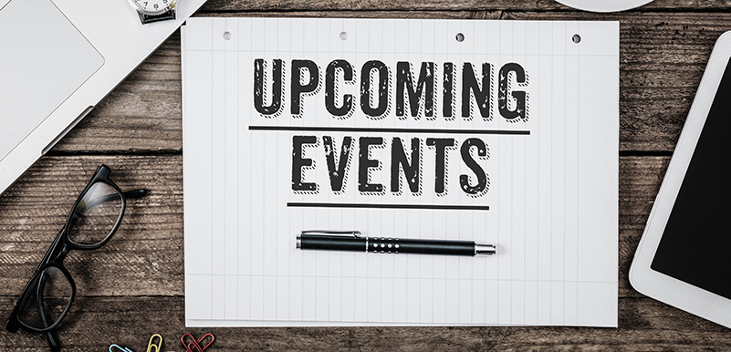 Special Events on Postsecondary Campuses