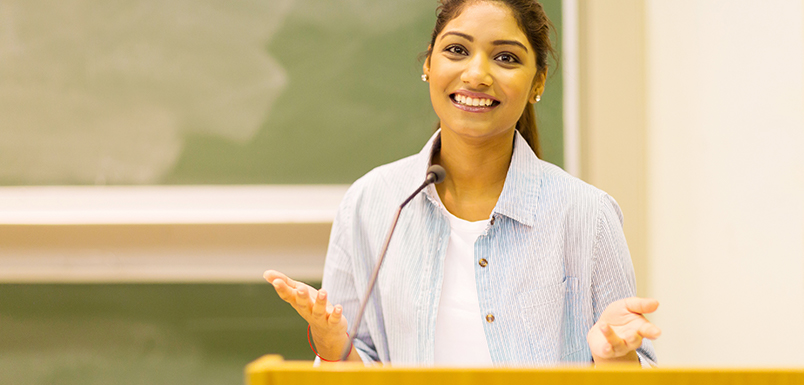 Student Speech And The Law In K-12 Schools