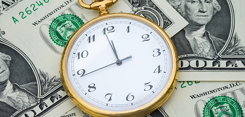 FLSA: Mastering Wage and Hour Issues in Your K-12 School