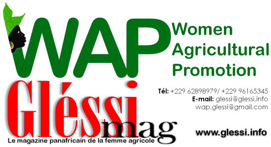 WAP - Glessi